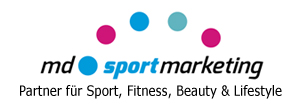 md-sportmarketing